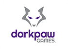 Darkpaw Games